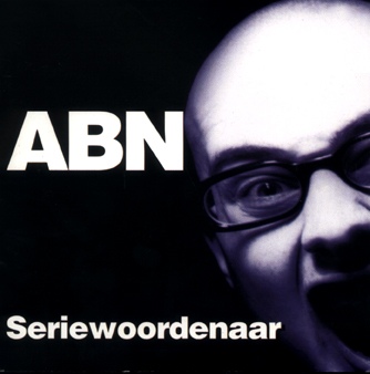 ABN - Seriewoordenaar
